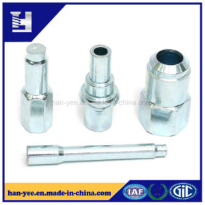 Zinc Plate Customized Cold Forming Fasteners pictures & photos