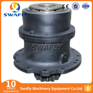 Hitachi Excavator Hydraulic Swing Reduction Gearbox for Ex200-5 (4330222) pictures & photos