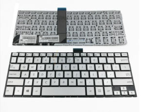 Computer Parts Q302 Q302la P302lj Tp300 Tp300la Tp300ld La Sp Us Laptop Keyboard/Wired Keyboard for Asus pictures & photos