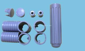 M24X115 Bolt Socket pictures & photos