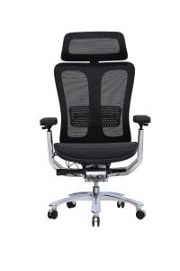 BIFMA Standard High End Big Size Boss Chair pictures & photos