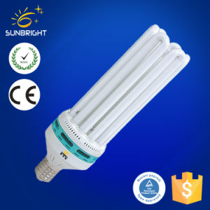 6u High Power PBT CFL pictures & photos