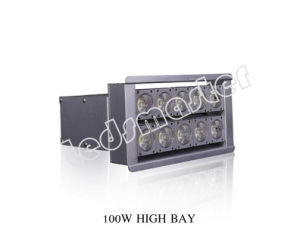 5 Years Warranty 150W LED High Bay Light for Warehouse pictures & photos