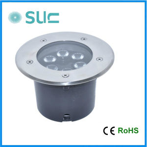 IP67 LED Step Deck Light pictures & photos