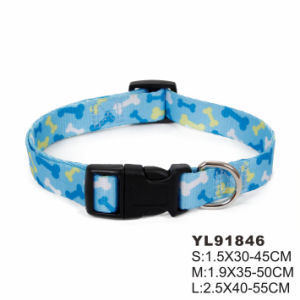 Dog Collars and Dog Leash and Dog Harnesss Yl91846 pictures & photos