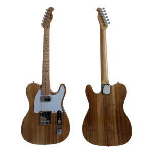 Discount for Sale Lowest Cheap Branded BV/SGS Certificate Electric Guitar pictures & photos