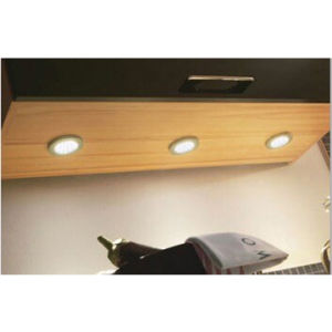 Indoor Decorativeled Slim Cabinet Light pictures & photos