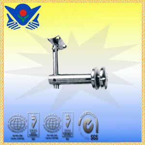 Xc-B2515 Hand Tools Stainless Steel Bathroom Stair Rail Accessories pictures & photos
