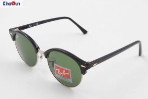 Classical Unisex Metal Sunglasses Ks1296 pictures & photos