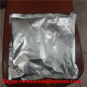 Pharmaceutical Intermediates for Muscle Building Testosterone Phenylpropionate CAS: 1255-49-8 pictures & photos