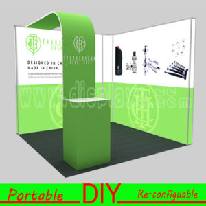 Exhibition Stand & Designs pictures & photos