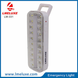 7W Hi Power LED Tube+ 20 PCS 2835SMD LED Emergency Light pictures & photos