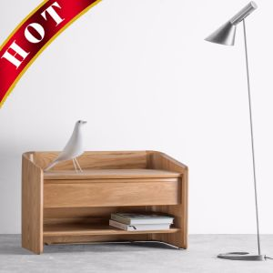 Cabinet Side Table Night Table Bedside Drawer Chest pictures & photos