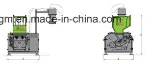 Dgc3001000 Sound Proofed Granulators pictures & photos