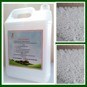 Hot! Adblue Urea for Sale pictures & photos
