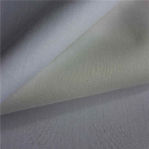 Tailor Accessories Fusible Shirt Collar Adhesive Interlining pictures & photos