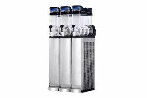 Commercial Slush Machine Mk-03 Luxury Type pictures & photos