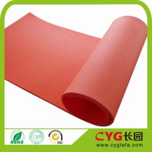 Roof Insulation / XPE Foam Material/ Building Material / PE Foam pictures & photos