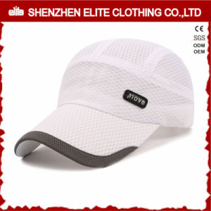 Hot Helling Embroidery Golf Clubs Cap (ELTBCI-6) pictures & photos