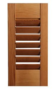 Commercial Shutter Doors (shutter door) pictures & photos