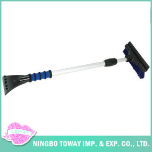 Ice Telescoping Removal Garant Power Winter Best Car Snow Brush pictures & photos