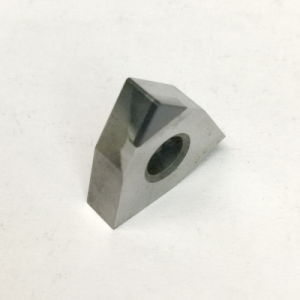 CBN Tungsten Steel Cemented Carbide Metal Processing Lathe Indexable Insert pictures & photos