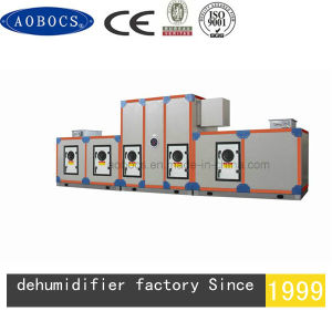 Low Humidity Industrial Dehumidifier for Lithium Battery pictures & photos