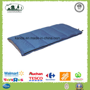 Camping Envelope Sleeping Bag Sb6001 pictures & photos