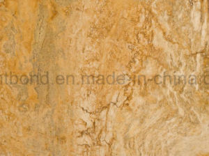 Travertine Stone Faced Honeycomb Panels for Wall Cladding pictures & photos