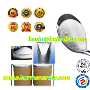 Safe Pure 99% Steroid Powder Immune CAS109581-93-3 Anti Inflammatory Tacrolimus pictures & photos