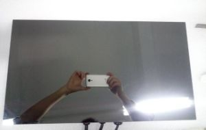 27/32/42inch High Quality Mirror Waterproof LED TV with RS232 pictures & photos