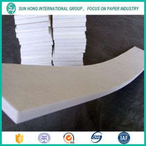 Delivery Felt for Corrugated Carton Making pictures & photos