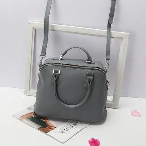Al90046. Ladies′ Handbag Handbags Designer Handbags Fashion Handbag Leather Handbags Women Bag Shoulder Bag pictures & photos
