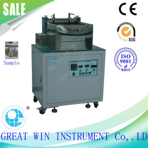 Shoe Bending Water-Proof Testing Machine/Equipment (GW-014) pictures & photos