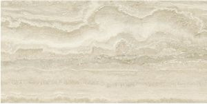 Building Material Porcelain Tiles Floor Tile 600*1200mm Anti-Slip Rustic Tile (LNC6012102M) pictures & photos