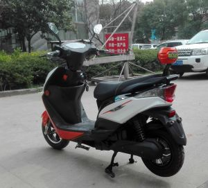 1000W Electric Motorcycle, Electric Bike, Electric Scooter pictures & photos