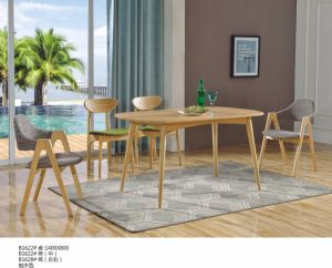Fresh Dining Tables Anddining Chairs pictures & photos