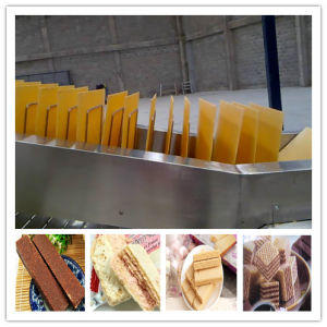 Cheap Wafer Machinery pictures & photos
