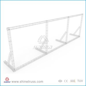 Screen Support Truss Truss Stand pictures & photos