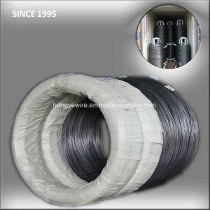 DIN17223 En10270 Rolls of Wire pictures & photos