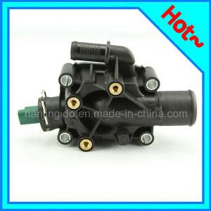 Car Parts Thermostat Housing for Citroen 9647265980 pictures & photos