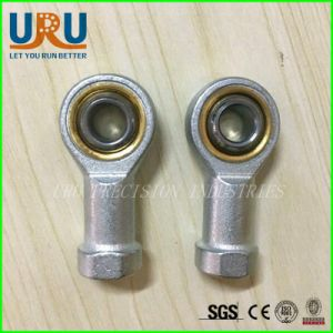 China Joint Rod End Bearing (SI25C/SI30C/SI35ET/SI40ET/SI45ET/SI50ET/SI60ET/SI70ET/SI80ET) pictures & photos