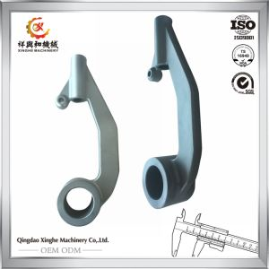 Precision Sand Stainless Steel Lost Wax Investment Casting pictures & photos