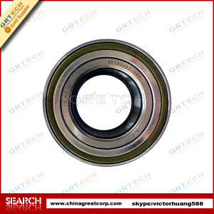 Dac35650035 High Quality Front Wheel Hub Bearing for KIA Pride pictures & photos