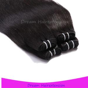 Grade 8A Top Quality Unprocessed 100% Brazilian Virgin Hair pictures & photos