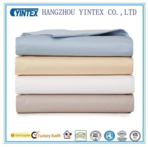 High Quality and Low Price Bed Sheet, Bed Linen, Bedding Set pictures & photos