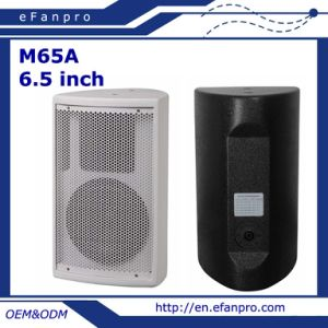 Single 6.5 Inch Professional Meeting Room Conference Speaker pictures & photos