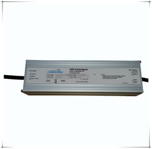 320W 8.88A Outdoor Programmable Constant Current LED Driver pictures & photos