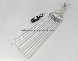 70cm White Color Decorative LED Meteor Light pictures & photos