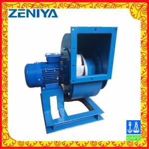 Low Noise Industrial Centrifugal Fan for Industry pictures & photos